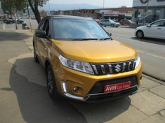 2019 Suzuki Vitara 1.6 GL Auto Kwazulu Natal Pietermaritzburg_1