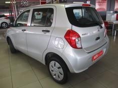 2019 Suzuki Celerio 1.0 GA Kwazulu Natal Pietermaritzburg_3