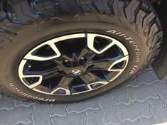 2020 Toyota Hilux 2.8 GD-6 Raider 4X4 Auto Double Cab Bakkie Gauteng Pretoria_3