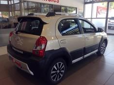 2020 Toyota Etios Cross 1.5 Xs 5Dr Limpopo Mokopane_3
