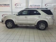 2013 Toyota Fortuner 3.0d-4d 4x4 At  Limpopo Groblersdal_2