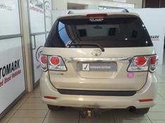 2013 Toyota Fortuner 3.0d-4d 4x4 At  Limpopo Groblersdal_4