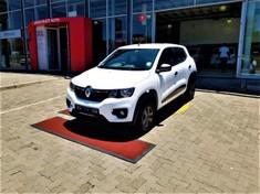 2017 Renault Kwid 1.0 Dynamique 5-Door Gauteng Midrand_0