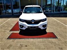 2017 Renault Kwid 1.0 Dynamique 5-Door Gauteng Midrand_1