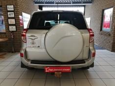 2011 Toyota Rav 4 Rav4 2.0 Gx At  Western Cape Bellville_3