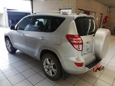 2011 Toyota Rav 4 Rav4 2.0 Gx At  Western Cape Bellville_4