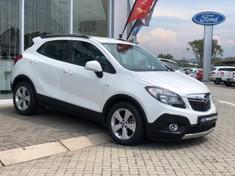 2015 Opel Mokka 1.4T Enjoy Mpumalanga Nelspruit_0