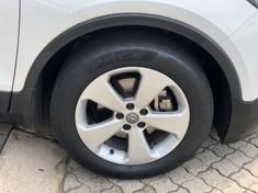 2015 Opel Mokka 1.4T Enjoy Mpumalanga Nelspruit_2