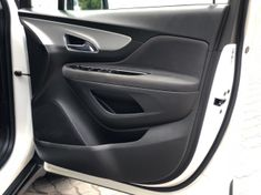 2015 Opel Mokka 1.4T Enjoy Mpumalanga Nelspruit_3