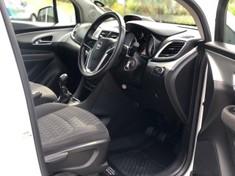 2015 Opel Mokka 1.4T Enjoy Mpumalanga Nelspruit_4
