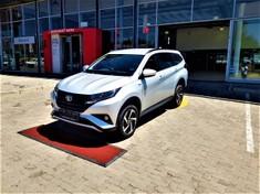 2018 Toyota Rush 1.5 Auto Gauteng Midrand_2