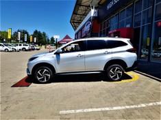 2018 Toyota Rush 1.5 Auto Gauteng Midrand_3