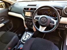 2018 Toyota Rush 1.5 Auto Gauteng Midrand_4