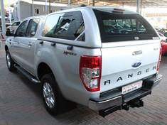 2012 Ford Ranger 3.2tdci Xlt Pu Dc  Gauteng Pretoria_2