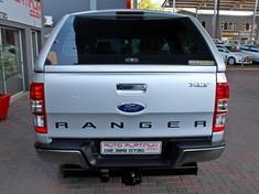 2012 Ford Ranger 3.2tdci Xlt Pu Dc  Gauteng Pretoria_3