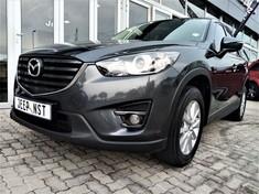 2016 Mazda CX-5 2.0 Active Auto Mpumalanga
