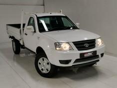 2014 TATA Xenon 2.2 Dle S/c D/s  Gauteng