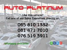2011 Hyundai Elantra 1.6 Gls  Gauteng Pretoria_1