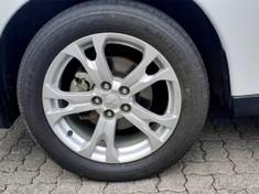 2014 Mitsubishi Outlander 2.4 GLS Exceed Auto Gauteng Randburg_1