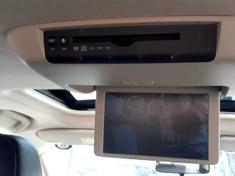 2014 Mitsubishi Outlander 2.4 GLS Exceed Auto Gauteng Randburg_2