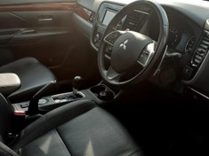 2014 Mitsubishi Outlander 2.4 GLS Exceed Auto Gauteng Randburg_3