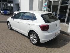 2020 Volkswagen Polo 1.0 TSI Highline DSG 85kW Gauteng Randburg_2