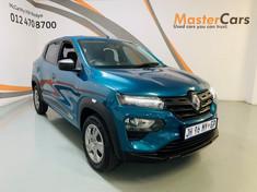 2019 Renault Kwid 1.0 Expression 5-Door Gauteng Pretoria_0