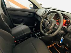 2019 Renault Kwid 1.0 Expression 5-Door Gauteng Pretoria_2