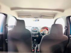 2019 Renault Kwid 1.0 Expression 5-Door Gauteng Pretoria_3
