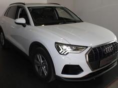 2020 Audi Q3 1.4T S Tronic (35 TFSI) Eastern Cape