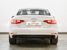 2018 Audi A4 1.4T FSI Design S Tronic North West Province Potchefstroom_3