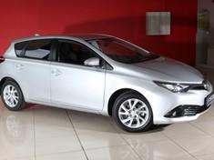 2017 Toyota Auris 1.6 XR North West Province Klerksdorp_3