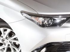 2017 Toyota Auris 1.6 XR North West Province Klerksdorp_4