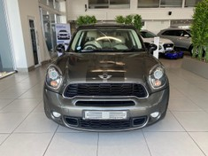 2013 MINI Cooper S S Countryman At  Gauteng Roodepoort_2