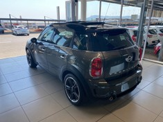 2013 MINI Cooper S S Countryman At  Gauteng Roodepoort_3