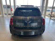 2013 MINI Cooper S S Countryman At  Gauteng Roodepoort_4