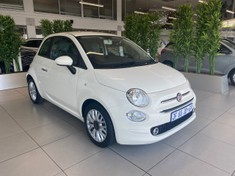 2019 Fiat 500 900T Twinair Pop Star Base Gauteng