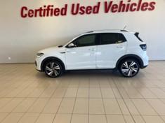 2020 Volkswagen T-Cross 1.0 TSI Highline DSG Western Cape Kuils River_3