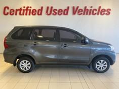 2019 Toyota Avanza 1.5 SX Western Cape Kuils River_3