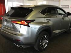 2020 Lexus NX 300 EX Mpumalanga Witbank_1