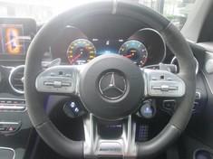 2019 Mercedes-Benz C-Class Coupe C63 S Kwazulu Natal Pinetown_4