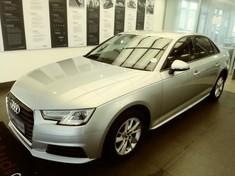 2016 Audi A4 1.4T FSI S Tronic Kwazulu Natal Durban_0