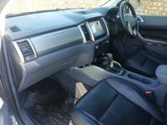2017 Ford Ranger 2.2TDCi XLT Auto Double Cab Bakkie North West Province Rustenburg_2