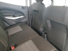 2020 Ford EcoSport 1.5Ti VCT Ambiente Auto North West Province Rustenburg_3