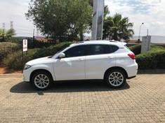 2018 Haval H2 1.5T Luxury Auto Gauteng Johannesburg_1