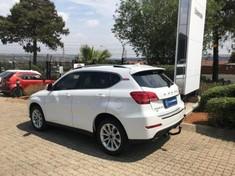 2018 Haval H2 1.5T Luxury Auto Gauteng Johannesburg_2
