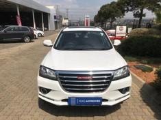 2018 Haval H2 1.5T Luxury Auto Gauteng Johannesburg_3
