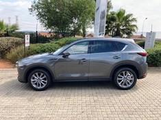 2020 Mazda CX-5 2.5 Individual Auto AWD Gauteng Johannesburg_0