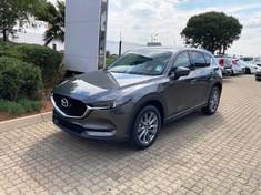 2020 Mazda CX-5 2.5 Individual Auto AWD Gauteng Johannesburg_1