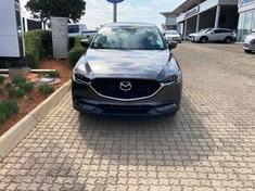 2020 Mazda CX-5 2.5 Individual Auto AWD Gauteng Johannesburg_2